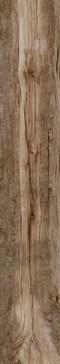 Woodmania Musk 20x120