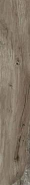 Woodmania Ash 20x120