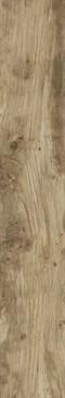 Woodmania Grip Honey 20x120