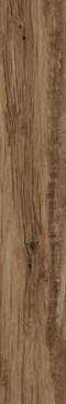 Woodmania Grip Caramel 20x120