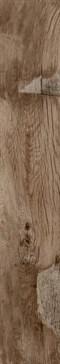 Woodmania Grip Musk 20x120
