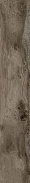 Woodmania Grip Ash 20x120