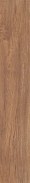 Woodliving Rovere Scuro 20x120