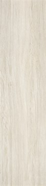 Woodliving Rovere Ghiaccio 30x120