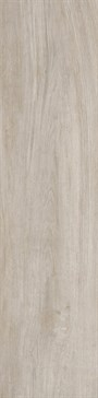 Woodliving Rovere Fumo 30x120