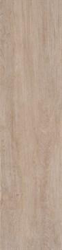 Woodliving Rovere Tortora 30x120