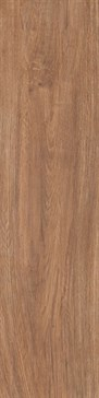 Woodliving Rovere Scuro 30x120