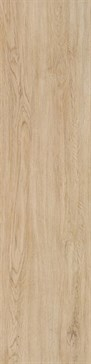 Woodliving Rovere Biondo 30x120