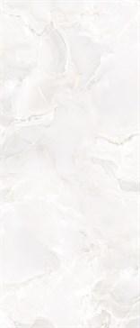 Cristallo luc. ret. 120x280 6mm