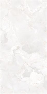 Cristallo luc. ret. 160x320 6mm