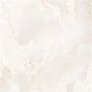 Rosa luc. ret. 120x120 6mm