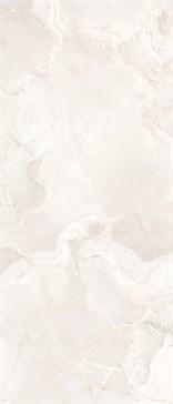 Rosa luc. ret. 120x280 6mm