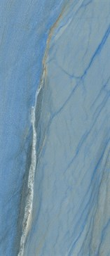 Azul Puro WA 04 LUC SQ 120x278 6mm