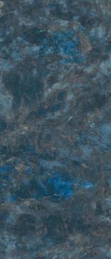 Labradorite WA 05 LUC SQ 120x278 6mm