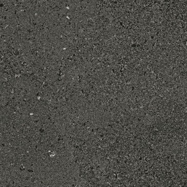 Loft Dark 100x100 6mm