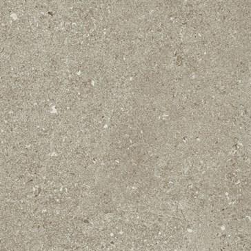 Loft Sand 100x100 6mm