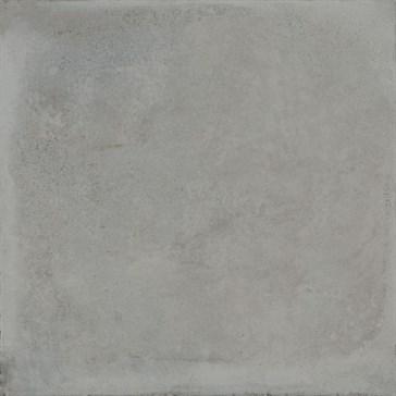 Soft Concrete Iron 100x100 6mm