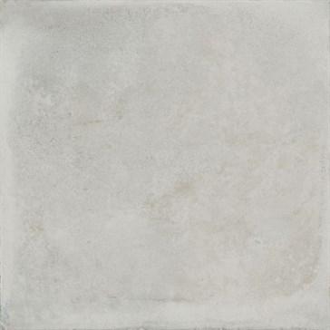 Soft Concrete Silver 100x100 6mm
