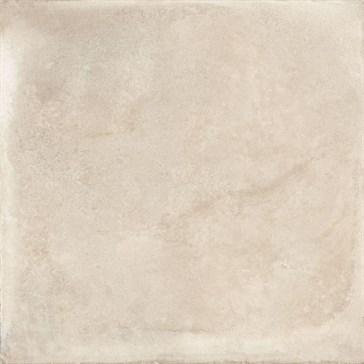 Soft Concrete Brown 100x100 6mm