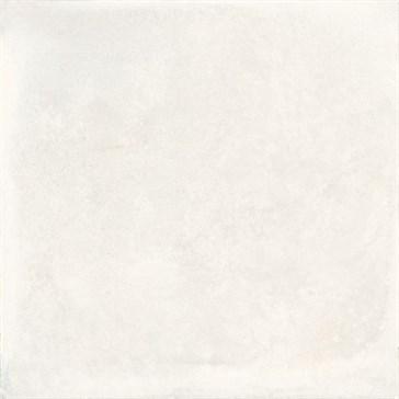 Soft Concrete White 100x100 6mm