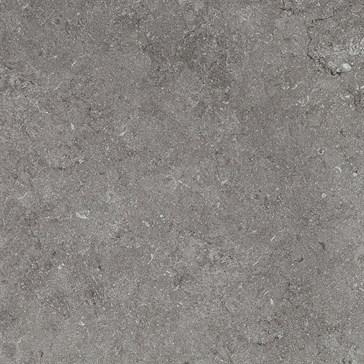 Gris Belge NE 31 NAT SQ 120x120 9mm