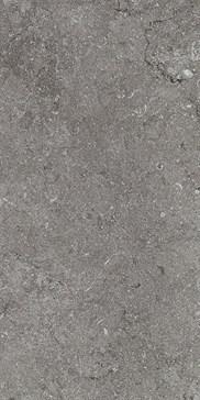 Gris Belge NE 31 NAT NO SQ 162x324 12mm