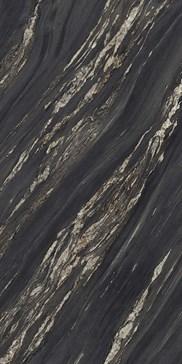UM6L300674 Tropical Black 150х300 LS