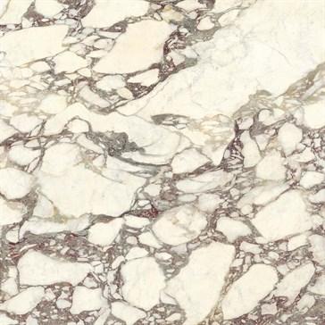 UM6L150671 Calacatta Viola 150x150 LS
