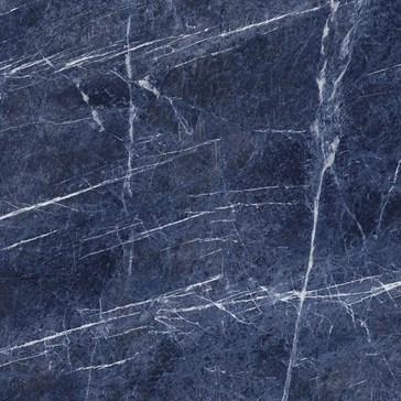 UM6L150678 Sodalite Blu 150x150 LS