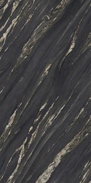 UM6SK300674 Tropical Black 150x300 SK
