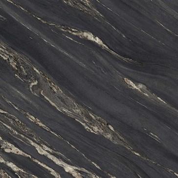 UM6L150674 Tropical Black 150x150 LS